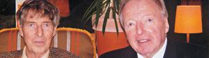 Firmengründer Jürgen Leptien verstorben