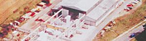 Gründung des Stahlbetonwerks Kiel Jürgen Leptien GmbH & Co. KG.