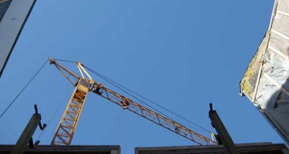Bauunternehmen Kiel kompetenz und zuverlässigkeit am bau leptien bauunternehmung gmbh